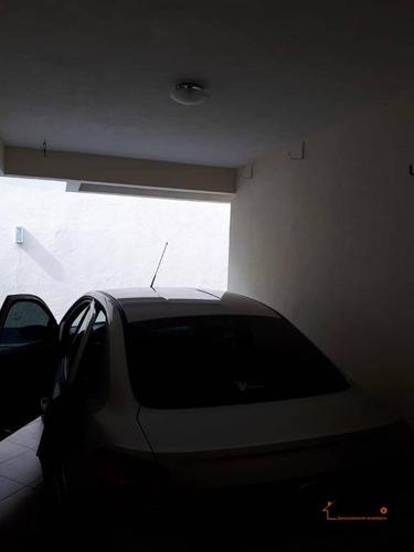 casa com 3 dormitórios à venda, 90 m² por r$ 32.000.0 - taquara - rio de janeiro/rj - ca0153