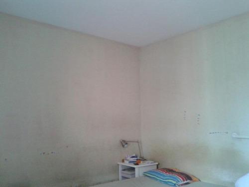 casa com 3 dormitórios à venda, 90 m² por r$ 520.000 - jardim penha - são paulo/sp - ca0148