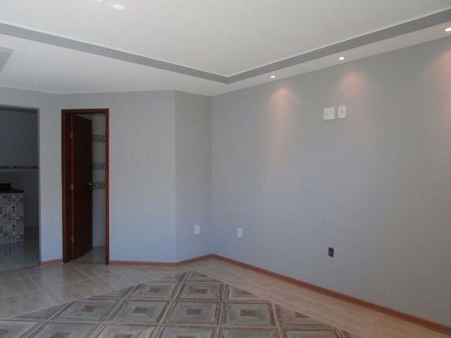 casa com 3 dormitórios à venda, 94 m² por r$ 360.000 - granja dos cavaleiros - macaé/rj - ca0020