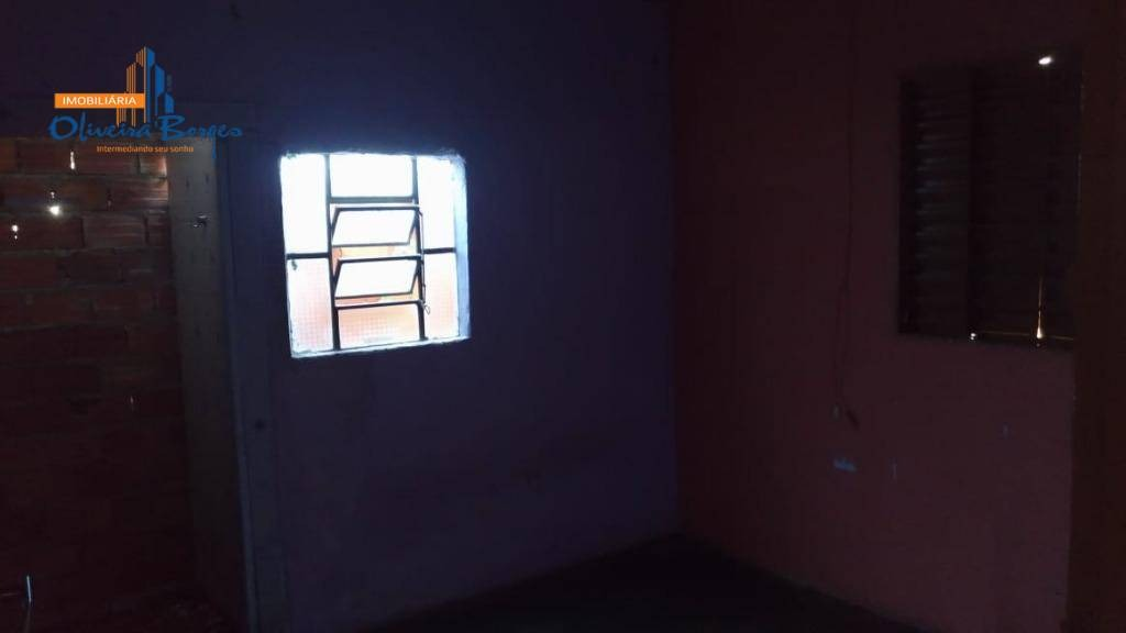 casa com 3 dormitórios à venda, 96 m² por r$ 135.000 - setor industrial munir calixto - anápolis/go - ca1401