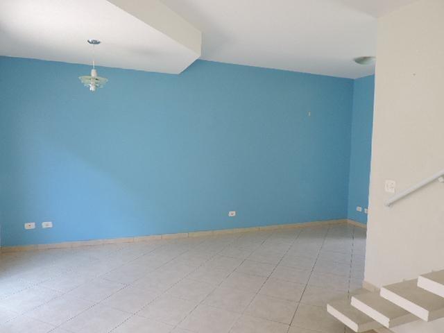 casa com 3 dormitórios à venda, 97 m² por r$ 480.000,00 - granja viana - cotia/sp - ca0212