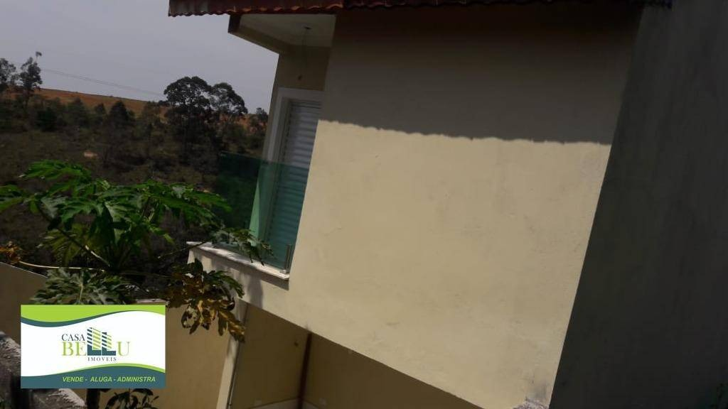 casa com 3 dormitórios à venda, 98 m² por r$ 340.000,00 - portal das alamedas - franco da rocha/sp - ca0406