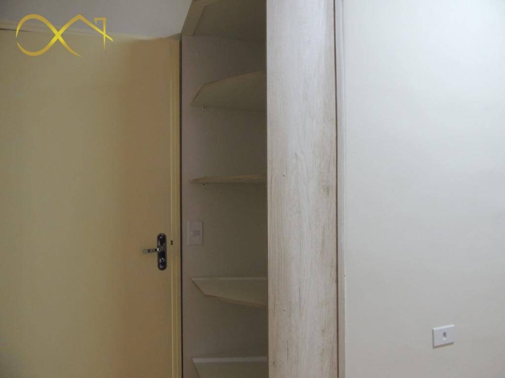 casa com 3 dormitórios à venda e locação, 184 m² - morumbi - paulínia/sp - ca1723