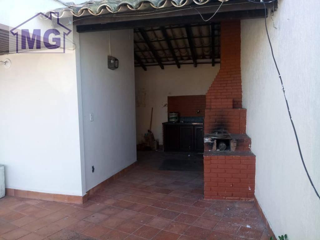 casa com 3 dormitórios à venda por r$ 1.500.000 - imbetiba - macaé/rj - ca0204