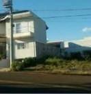 casa com 3 dormitórios à venda por r$ 1.590.000 - ca4298