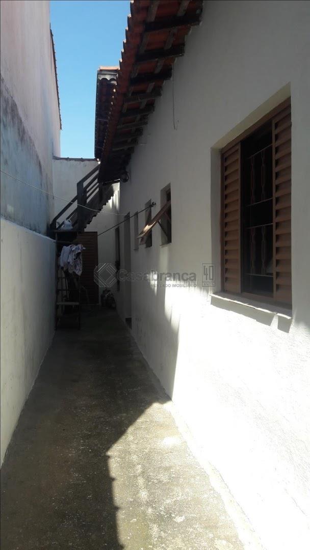 casa com 3 dormitórios à venda por r$ 320.000 - wanel ville - sorocaba/sp - ca6078