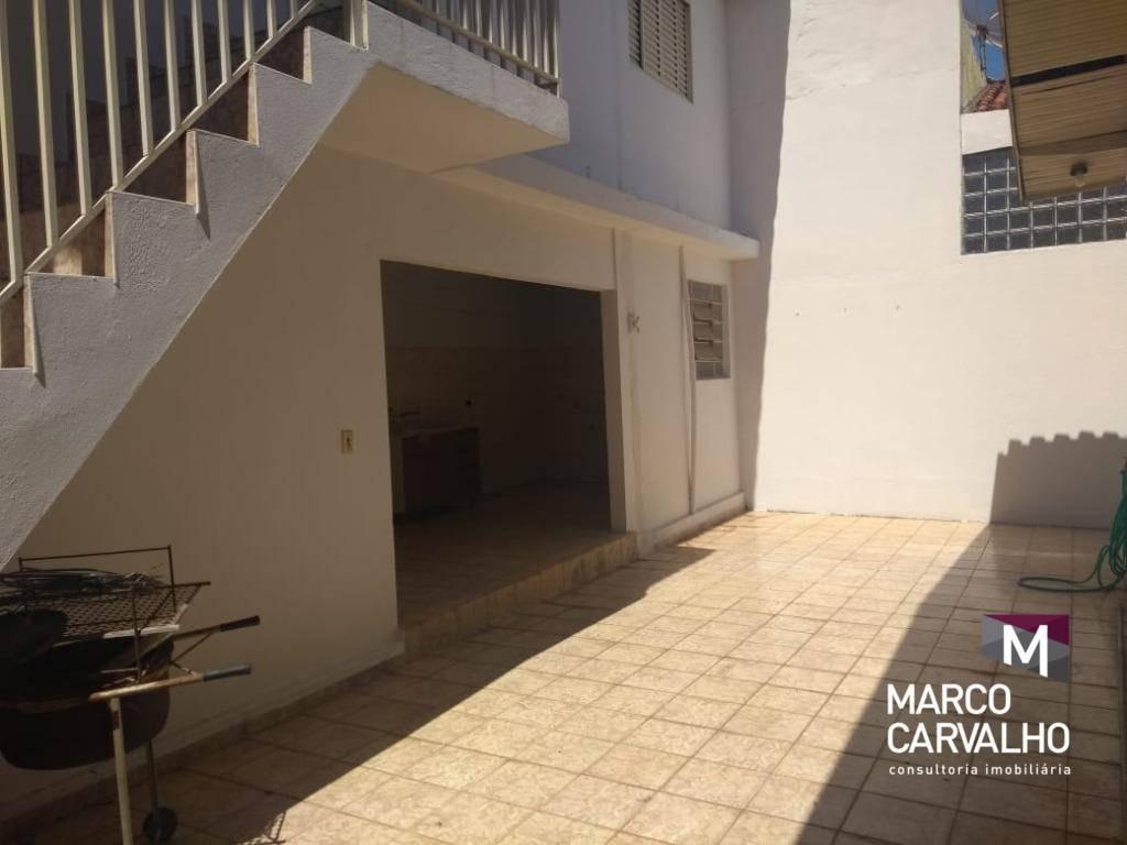 casa com 3 dormitórios à venda por r$ 500.000 - bassan - marília/sp - ca0536