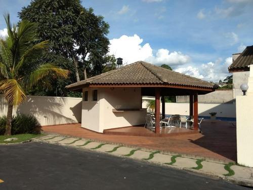 casa com 3 dormitórios à venda por r$ 850.000,00 - jardim siriema - atibaia/sp - ca0326