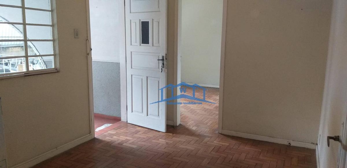 casa com 3 dormitórios à venda - vila militar - petrópolis/rj - ca0057