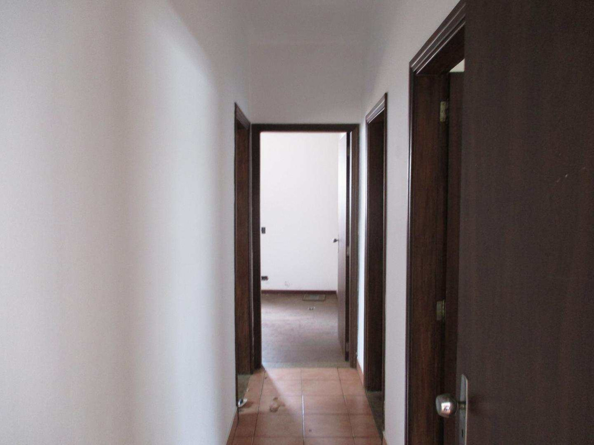 casa com 3 dorms, alto, piracicaba, cod: 3306 - a3306