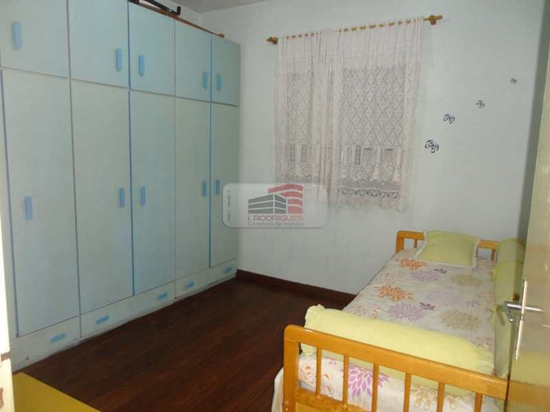 casa com 3 dorms, assunção, são bernardo do campo - r$ 540 mil, cod: 823 - v823