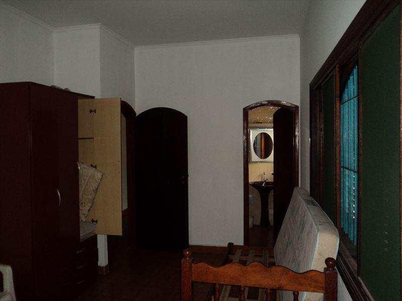 casa com 3 dorms, caiçara, praia grande - r$ 300.000,00, 155m² - codigo: 402400 - v402400