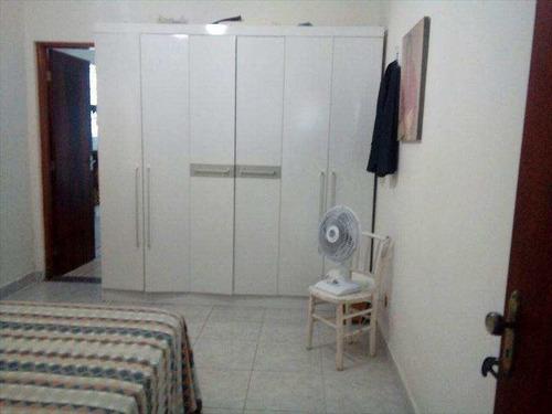 casa com 3 dorms, caiçara, praia grande - r$ 400.000,00, 184m² - codigo: 409300 - v409300