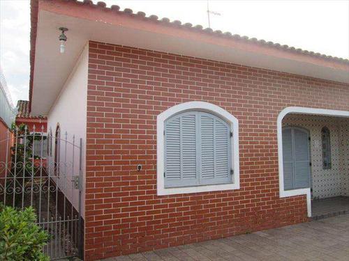 casa com 3 dorms, caiçara, praia grande - r$ 500.000,00, 136,14m² - codigo: 302501 - v302501