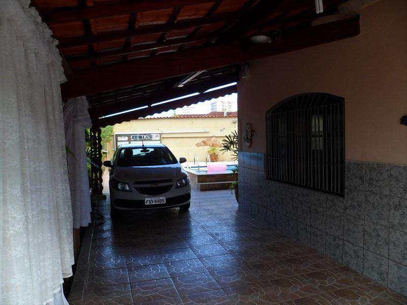 casa com 3 dorms, caiçara, praia grande - r$ 600.000,00, 190m² - codigo: 305701 - v305701