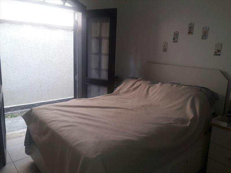 casa com 3 dorms, canto do forte, praia grande - r$ 1.500.000,00, 180m² - codigo: 411000 - v411000