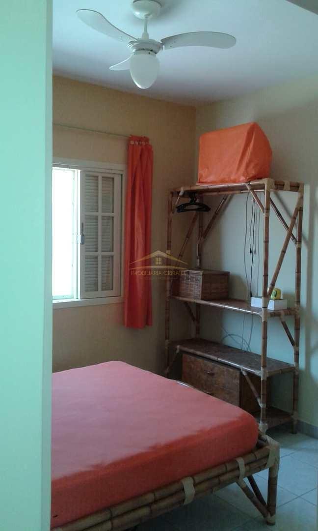 casa com 3 dorms, cibratel ii, itanhaém - r$ 240 mil, cod: 1235 - v1235