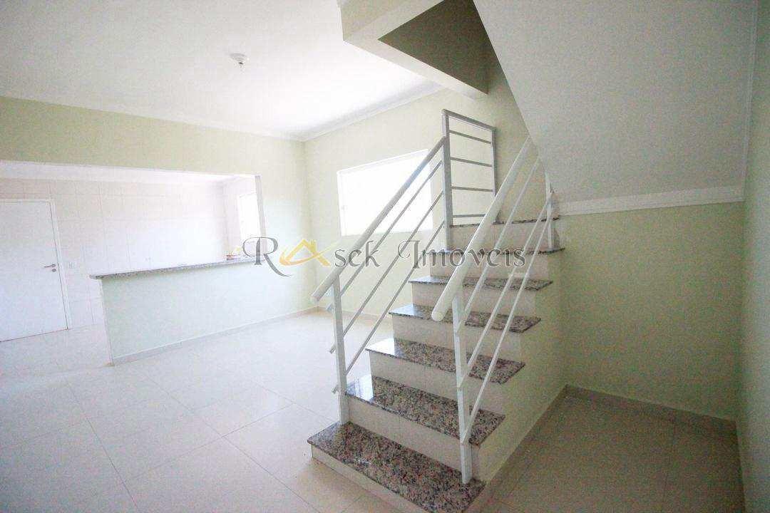 casa com 3 dorms, cibratel ii, itanhaém - r$ 380 mil, cod: 346 - v346