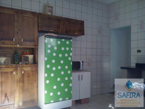 casa com 3 dorms, cidade edson, suzano - r$ 200.000,00, 0m² - codigo: 826 - v826