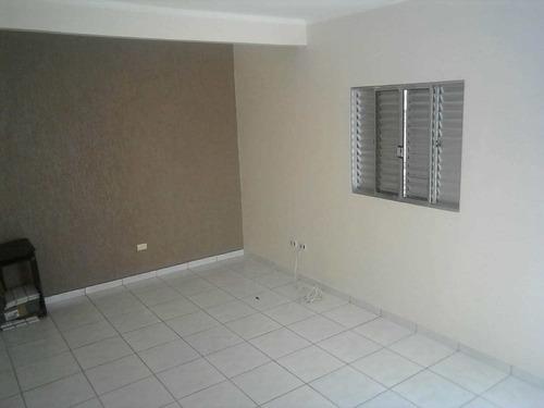casa com 3 dorms, cidade naútica, são vicente - r$ 250 mil, cod: 1321 - v1321