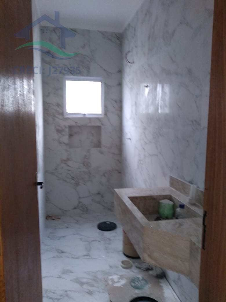 casa  com 3 dorms, cond. atibaia park i- atibaia -cod: 2168 - v2168