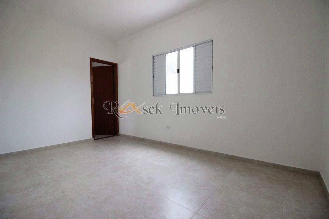 casa com 3 dorms e piscina - gaivotas, itanhaém - cod: 171 - v171