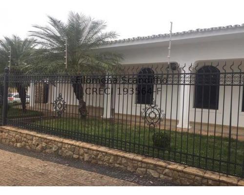 casa com 3 dorms em campinas - jardim nossa senhora auxiliad - 26