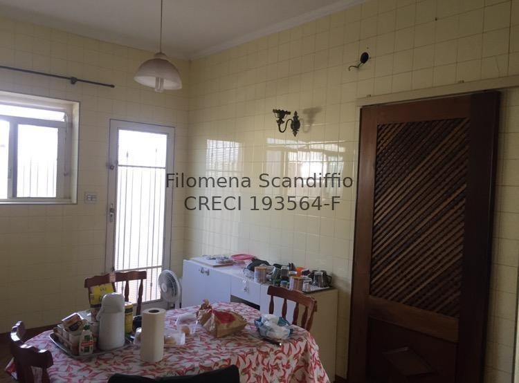 casa com 3 dorms em campinas - jardim nossa senhora auxiliad - 44