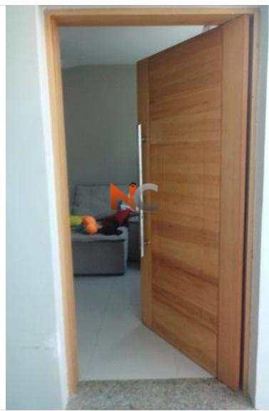 casa com 3 dorms, engenho de dentro, rio de janeiro - r$ 590.000,00, 200m² - codigo: 342 - v342