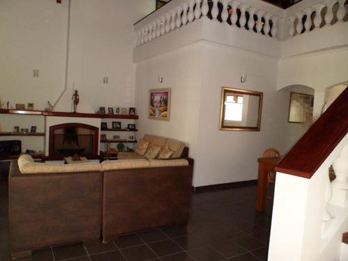 casa com 3 dorms, flórida, praia grande - r$ 900.000,00, 350m² - codigo: 412119 - v412119