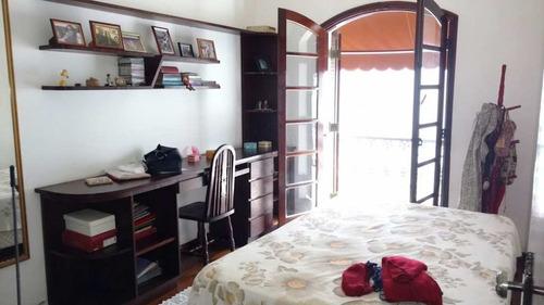 casa com 3 dorms, ilha porchat, são vicente - r$ 1.400.000,00, 350m² - codigo: 8603 - v8603