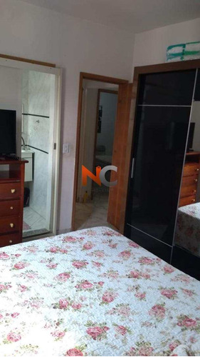 casa com 3 dorms, irajá, rio de janeiro - r$ 150 mil, cod: 780 - v780