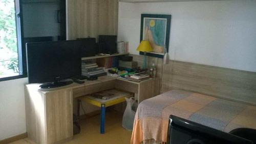 casa com 3 dorms, itararé, são vicente - r$ 520.000,00, 120m² - codigo: 10375 - v10375