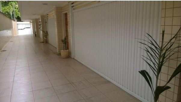 casa com 3 dorms, itararé, são vicente - r$ 678 mil, cod: 1534 - v1534
