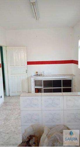 casa com 3 dorms, jardim brasil, suzano - r$ 200.000,00, 0m² - codigo: 389 - v389