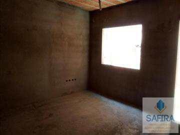 casa com 3 dorms, jardim horto do ipê, itaquaquecetuba - r$ 316.000,00, 0m² - codigo: 278 - v278