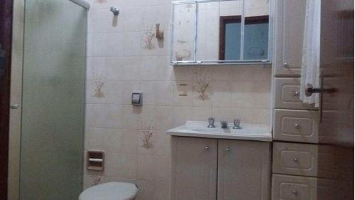 casa com 3 dorms, jardim itália, amparo - r$ 700.000,00, 220m² - codigo: 1733 - v1733