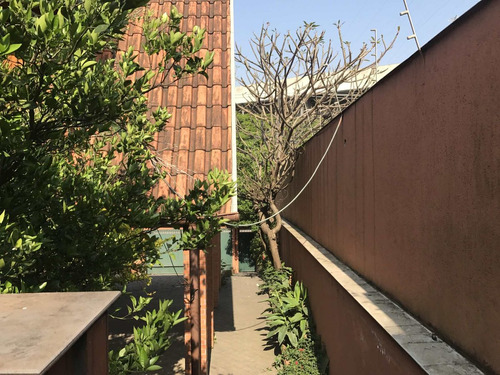 casa com 3 dorms, jardim leonor, são paulo - r$ 1.250.000,00, 0m² - codigo: 2368 - v2368
