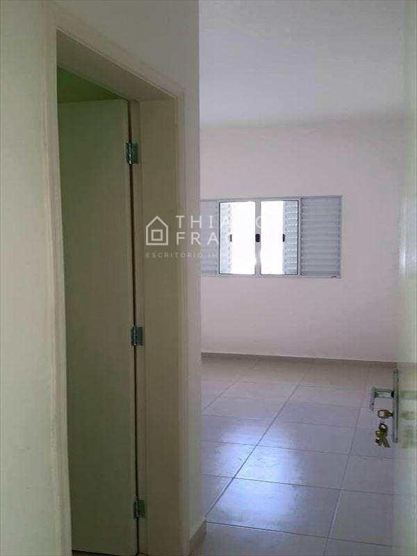 casa com 3 dorms, jardim residencial villa amato, sorocaba - r$ 299.000,00, 90m² - codigo: 434 - v434