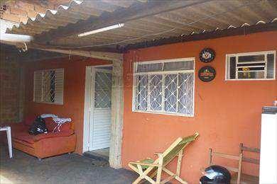 casa com 3 dorms, loteamento santo antônio, jaboticabal - r$ 110 mil, cod: 261100 - v261100