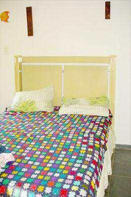 casa com 3 dorms, maracanã, praia grande - r$ 580.000,00, 112m² - codigo: 58300 - v58300