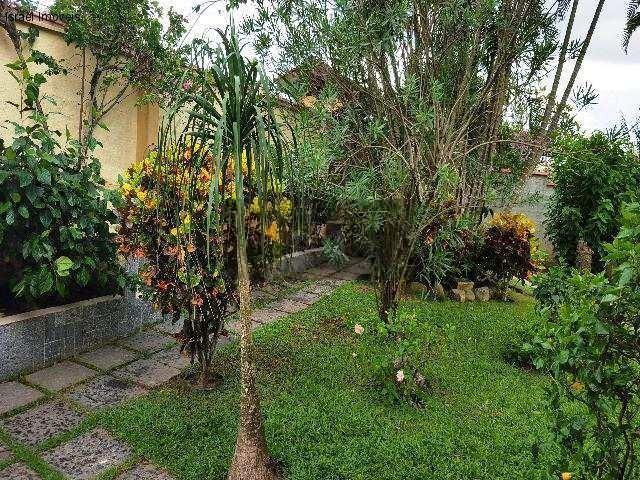 casa com 3 dorms, massaguaçu, caraguatatuba - r$ 1.5 mi, cod: 86 - v86