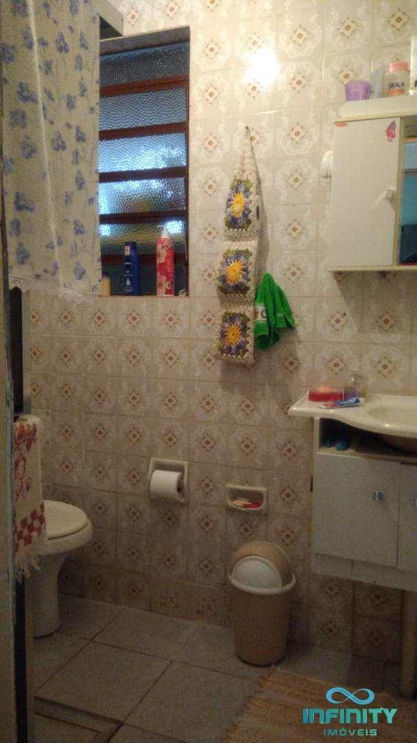 casa com 3 dorms, neópolis, gravataí - r$ 255 mil, cod: 330 - v330