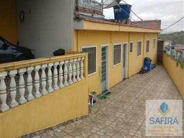 casa com 3 dorms, parque piratininga, itaquaquecetuba - r$ 260.000,00, 0m² - codigo: 129 - v129