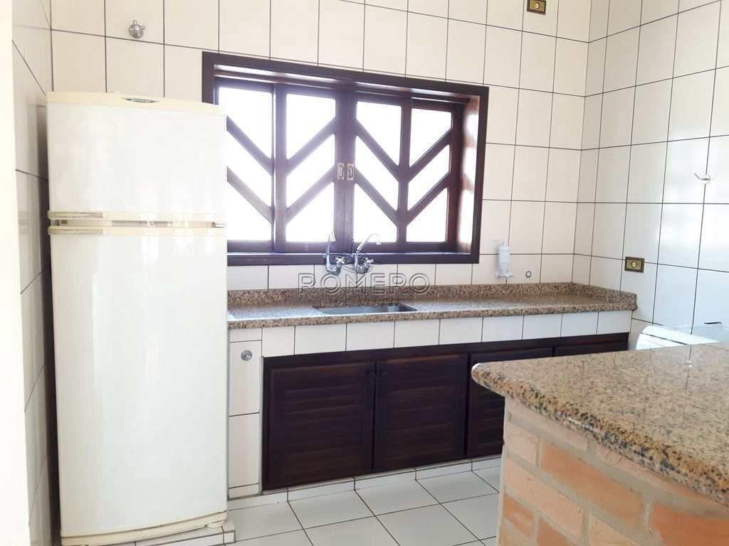 casa com 3 dorms, praia da lagoinha, ubatuba - r$ 1.2 mi, cod: 1187 - v1187