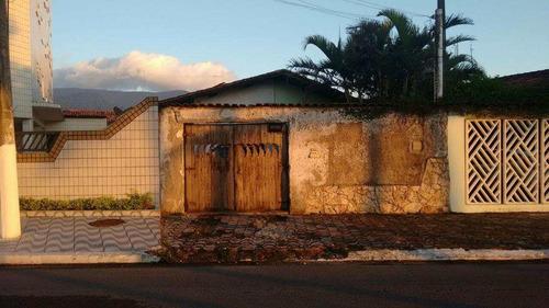 casa com 3 dorms, real, praia grande - r$ 477.000,00, 25m² - codigo: 413094 - v413094
