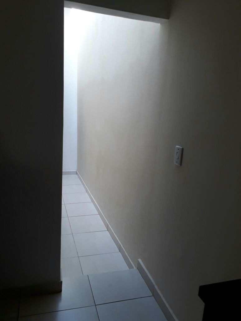 casa com 3 dorms, remédios, osasco - r$ 620.000,00, 140m² - v57