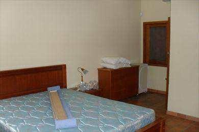 casa com 3 dorms, terras de santa rosa, salto - r$ 870.000,00, 0m² - codigo: 444 - v444
