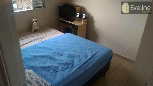 casa com 3 dorms, vila caputera, mogi das cruzes - r$ 266.000,00, 78,47m² - codigo: 183 - v183