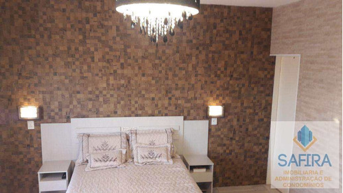 casa com 3 dorms, vila cecília, mogi das cruzes - r$ 375.000,00, 250m² - codigo: 789 - v789